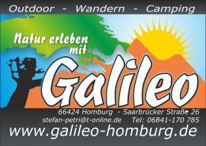 Galileo Ourdoor