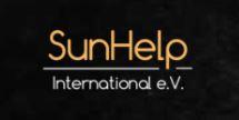 mehr über SunHelp hier