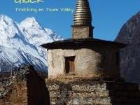 Mein neues Buch: